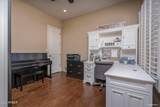 22955 79TH Place - Photo 28