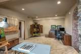 40523 102ND Place - Photo 39