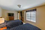10017 Mountain View Road - Photo 19