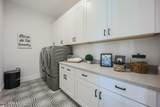 38024 11TH Avenue - Photo 17