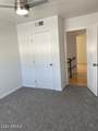 4013 Campbell Avenue - Photo 23