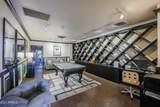 4750 Central Avenue - Photo 26
