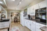 13615 Teakwood Drive - Photo 12