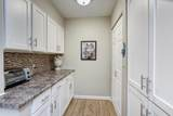 13615 Teakwood Drive - Photo 15