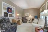 13615 Teakwood Drive - Photo 21