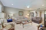 13615 Teakwood Drive - Photo 23