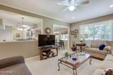 13615 Teakwood Drive - Photo 25
