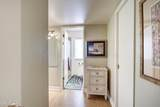 13615 Teakwood Drive - Photo 26