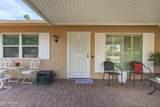 13615 Teakwood Drive - Photo 3