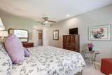 13615 Teakwood Drive - Photo 30