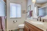 13615 Teakwood Drive - Photo 31