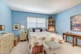 13615 Teakwood Drive - Photo 33