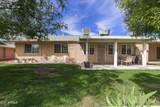 13615 Teakwood Drive - Photo 39