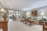 13615 Teakwood Drive - Photo 4