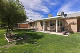13615 Teakwood Drive - Photo 40