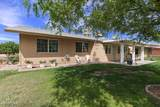 13615 Teakwood Drive - Photo 41