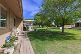 13615 Teakwood Drive - Photo 42