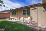 13615 Teakwood Drive - Photo 46