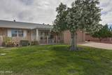 13615 Teakwood Drive - Photo 47