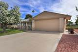 13615 Teakwood Drive - Photo 48