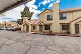 455 Mesa Drive - Photo 2
