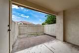 455 Mesa Drive - Photo 25