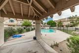 455 Mesa Drive - Photo 31