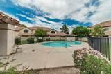 455 Mesa Drive - Photo 32