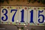 37115 27TH Way - Photo 12