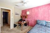 5665 Galveston Street - Photo 28