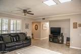 13446 Copperstone Drive - Photo 4