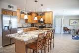 13446 Copperstone Drive - Photo 8