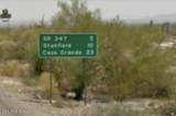 0 Hwy 84 Highway - Photo 5