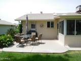 10430 El Capitan Circle - Photo 28