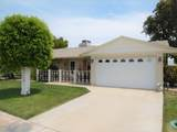 10430 El Capitan Circle - Photo 3