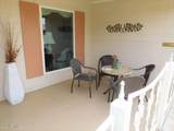10430 El Capitan Circle - Photo 4