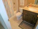 10432 El Capitan Circle - Photo 20