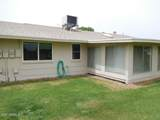 10432 El Capitan Circle - Photo 31