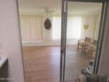 10432 El Capitan Circle - Photo 33