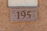 195 Oriole Way - Photo 42