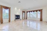 3856 Expedition Way - Photo 12