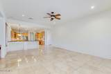 3856 Expedition Way - Photo 15