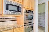 3856 Expedition Way - Photo 22