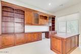 3856 Expedition Way - Photo 25