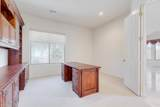 3856 Expedition Way - Photo 26