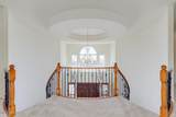 3856 Expedition Way - Photo 28
