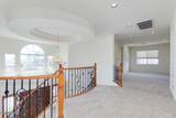 3856 Expedition Way - Photo 32