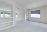 3856 Expedition Way - Photo 33