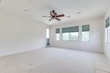 3856 Expedition Way - Photo 34