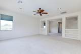 3856 Expedition Way - Photo 35